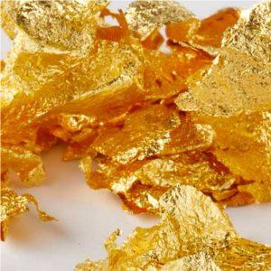 Oro Alimentare